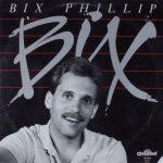 Phillip, Bix 1982