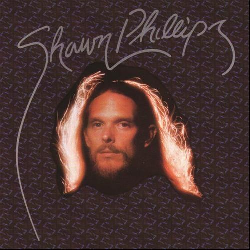 1973 Shawn Phillips – Bright White