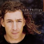 Phillips, Simon 1997