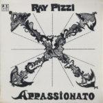 Pizzi, Ray 1975