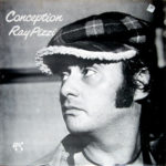 1977 Ray Pizzi - Conception