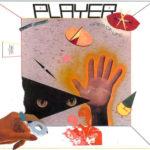 Player 1981