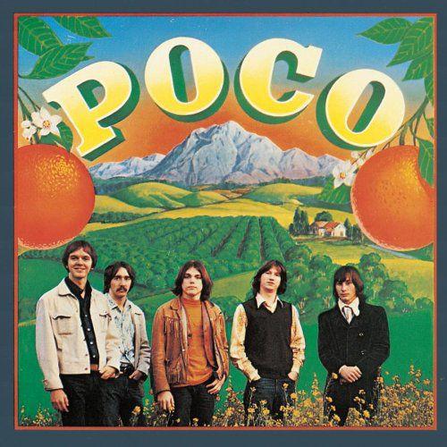 1970 Poco – Poco