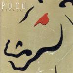 Poco 1989