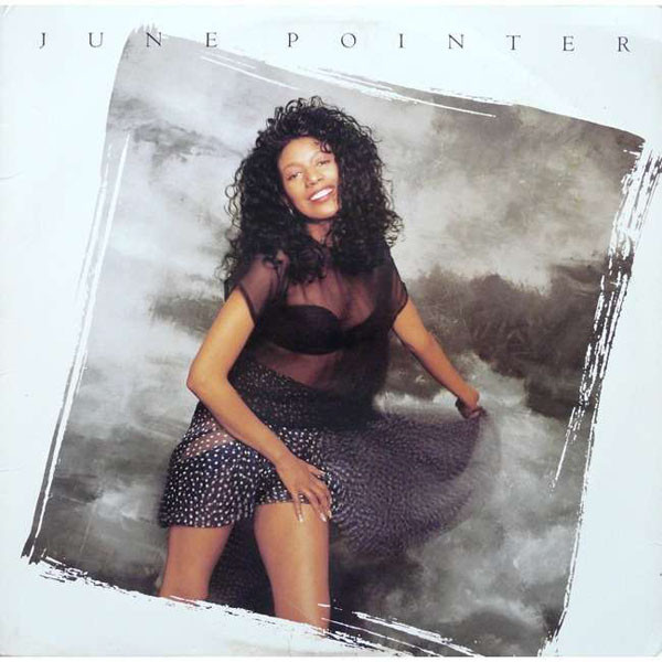 1989 June Pointer – June Pointer