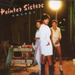 Pointer Sisters, The 1978