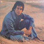 1975 David Pomeranz - It's In Everyone Of Us