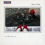 Pore, Kenny 1985