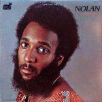 Porter, Nolan 1970