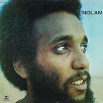 Porter, Nolan 1972