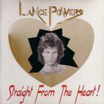 Powers, Lance 1999