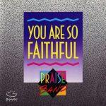 Praise Band 1989