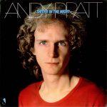 Pratt, Andy 1977
