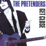Pretenders, The 1986
