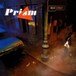 Prism 1983