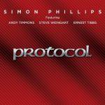 Protocol 2015