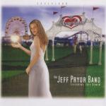Pryor, Jeff 2003