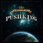 pushking-2011
