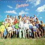 Quarterflash 1983