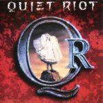 Quiet Riot 1988