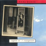 Qunta, Andy 1989
