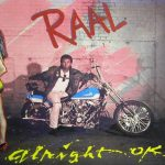 http://aornightdrive.blogspot.com.br/