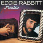 Rabbitt, Eddie 1982