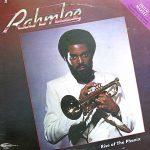 Rahmlee 1981