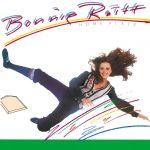 Raitt, Bonnie 1975