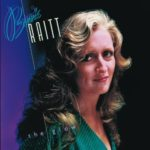 Raitt, Bonnie 1979