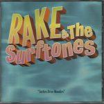 Rake & The Surftones 1996