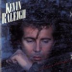 Raleigh, Kevin 1989