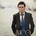 Ramsden, Nico 1981
