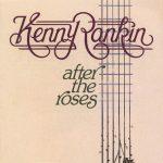 Rankin, Kenny 1980