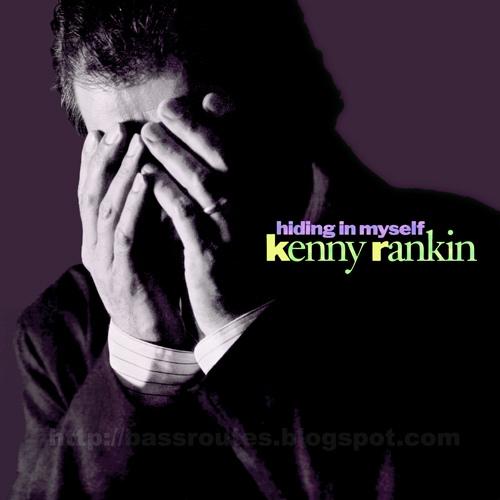 1988 Kenny Rankin – Hiding In Myself