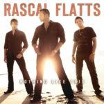 Rascal Flatts 2010
