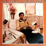 Rawls, Lou 1974