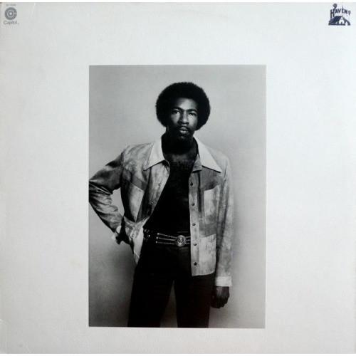1974 Gene Redding – Blood Brother