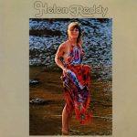 Reddy, Helen 1971
