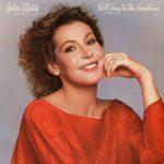 Reddy, Helen 1978