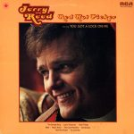 1975 Jerry Reed - Red Hot Picker