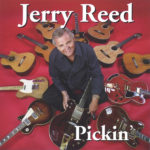 Reed, Jerry 1999