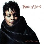 1994 Dianne Reeves - Art & Survival