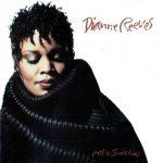 Reeves, Dianne 1994