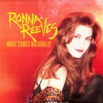 Reeves, Ronna 1993