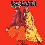 Rejoice 1968