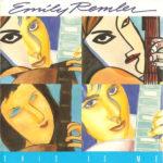 Remler, Emily 1990