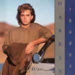 Rhodes, Darren 1988
