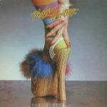 Rhythm Heritage 1975