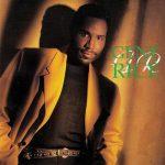 Rice, Gene 1992